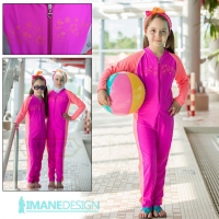 Cool_Girls_Roza_Pink_Imane_Design_full_cover_childrens_islamic_swimsuit