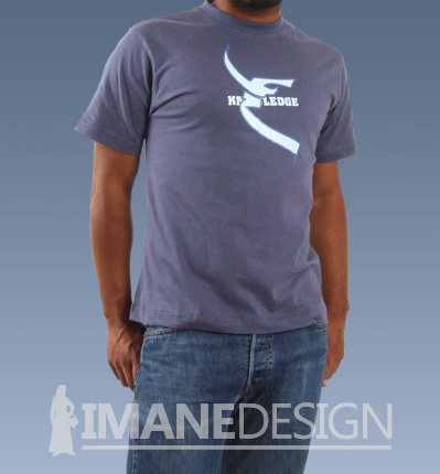 ImaneDesign_AA-ILM2-MT-DARK-BLUE