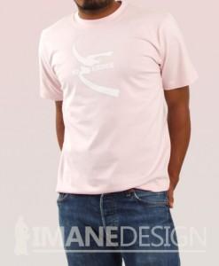 ImaneDesign_AA-ILM2-MT-ILM-PINK