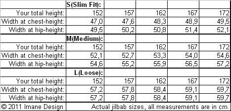 Imane_Design_Modern_Islamic_Clothing_actual_jilbab_sizes_abaya