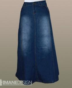 JEANS-skirt-lg-W