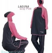 LAGUNA_Gray_Pink_Burkini_Imane_Design