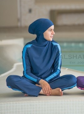 MALBU_navy_sky_islamic_swimsuit_muslim_teen_bathing_suit_imane_design_imanedesign_alsharifa