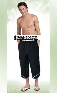 Mens_Long_Swimming_Trousers_men_swimshort_Imane_Design_ImaneDesign