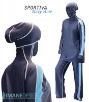 SPORTIVA_burkini_Imane_Design