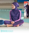 Teen_girl_girls_swimsuit_Islamitic_swimmingclothes_Imane_Design_Malibu_Plum_Pink_Burkini_burqini_alsharifa