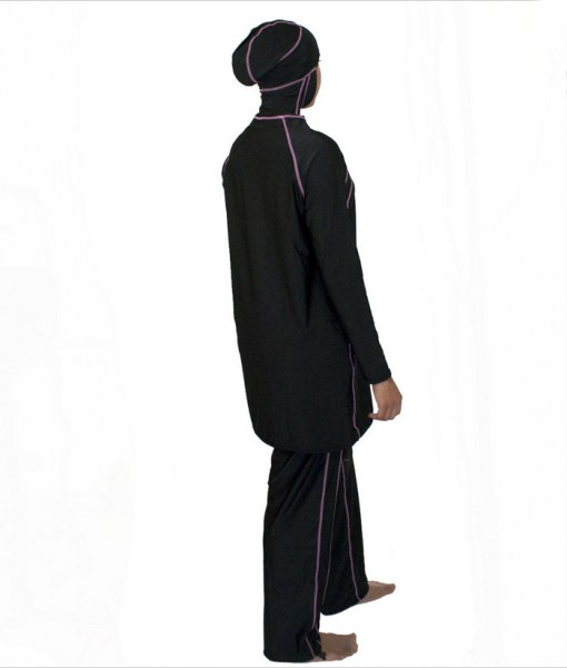 Imane_Design_Islamic_Swimsuit_burkini_burqini_muslim_bathing_suit
