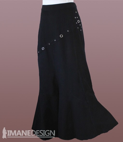 black-skirt-lg-W - Copy