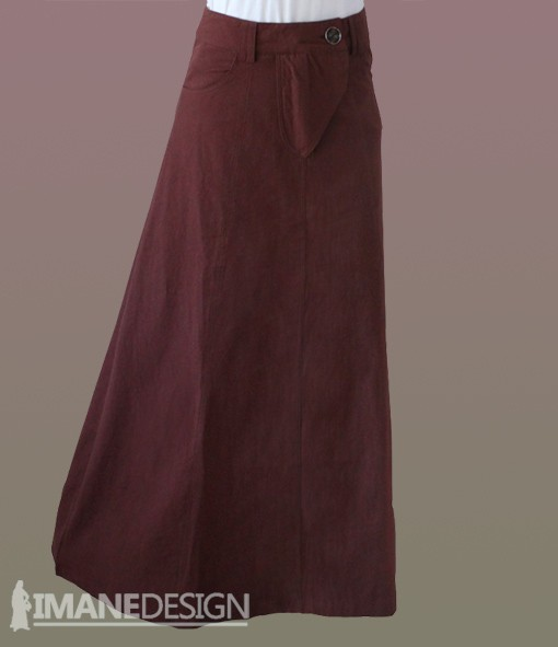 crimson-skirt-lg-W - Copy