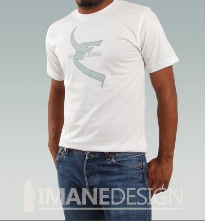 imanedesignAA-ILM2-MT-ICE-GREY