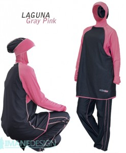 imanedesign_islamic_swimsuit_for_women_burkini_burqini_alsharifa_gray_pink3