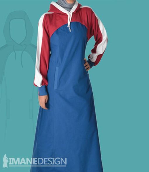 imanedesign_silkroute_abaya_jilbab_SR-S10-R01-RED-BLUE_WHITE-A