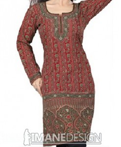 long-ethnic-kurti-plus-lg