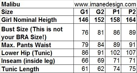 malibu_size_chart_imanedesign