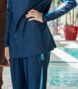 navy_sky_islamic_swimsuit_Malibu_muslim_teen_bathing_suit_imane_design_imanedesign_alsharifa