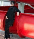 riviera_islamic_swimsuit_burkini_alsharifa_black__47844.1405339944.720.720