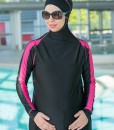 sportiva_islamic_swimsuit_magenta_black_burkini_burqini_720x720