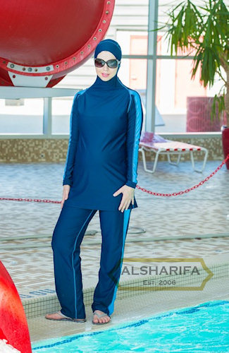 sportiva_islamic_swimsuit_navy_sky_lg__20842.1405339108.720.720